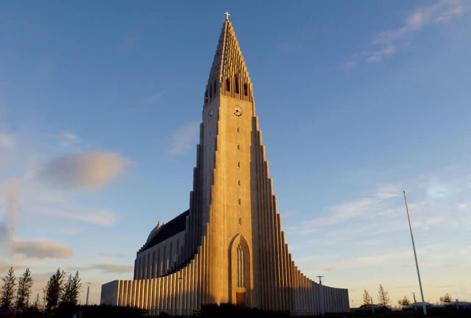 Islandês: Introdução à declinação