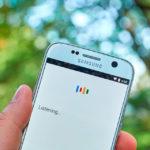 Google reconhece 119 idiomas na função de voz para texto