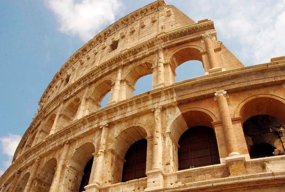 10 Curiosidades da Língua Italiana que você precisa saber