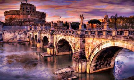 Italiano: I giorni e i mesi (Dias e meses)