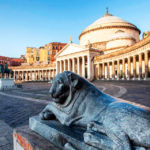 Língua italiana: É bonita e vale a pena aprender!