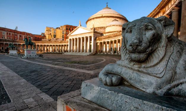 Napolitano: Uallera – uma palavra que você precisa conhecer