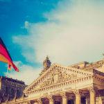 A precisão da língua alemã dificulta a tradução