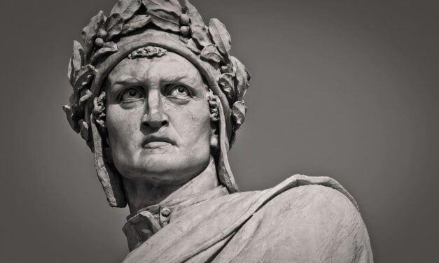 As palavras perdidas dos dialetos italianos
