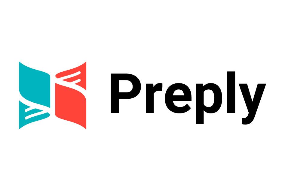 Aprenda com os melhores professores on-line do mundo com Preply