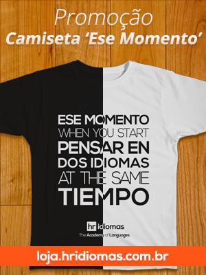 Camiseta 'Ese Momento'