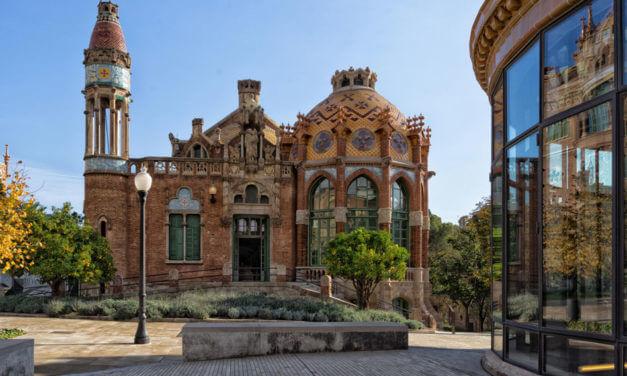 Espanhol: Cognatos e Falsos Cognatos