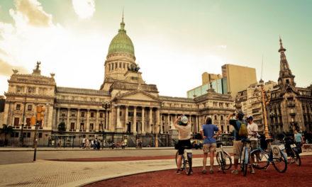 50 palavras diferentes entre português e espanhol