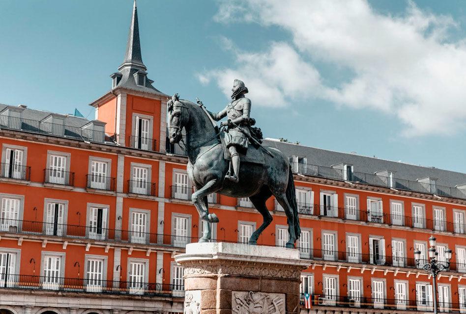 Qual é a diferença entre Espanhol e Castelhano?