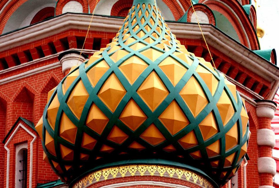 Russo, bielorrusso e ucraniano são realmente línguas diferentes?