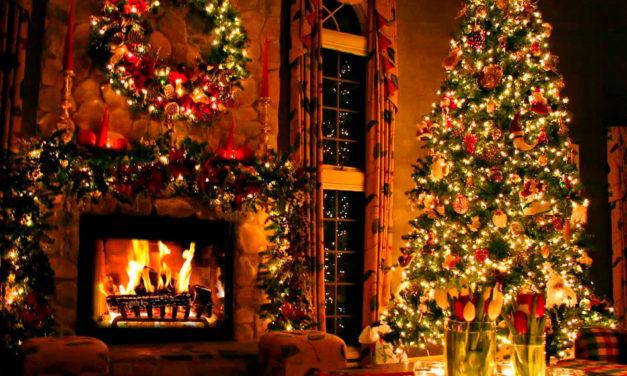 Frases e expressões para viver um Natal Poliglota