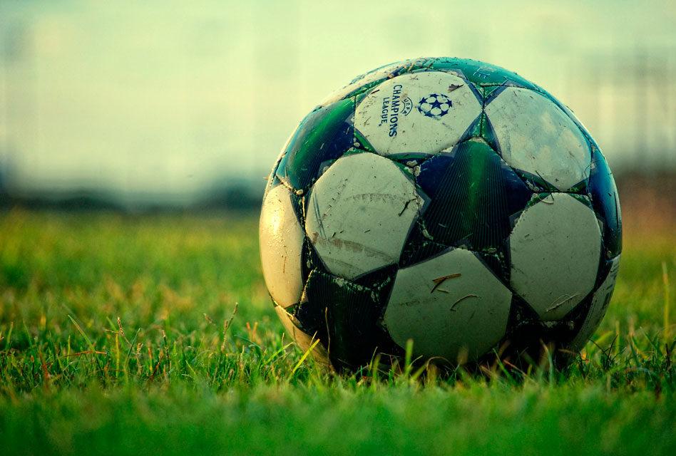 Expressões e Gírias do Futebol