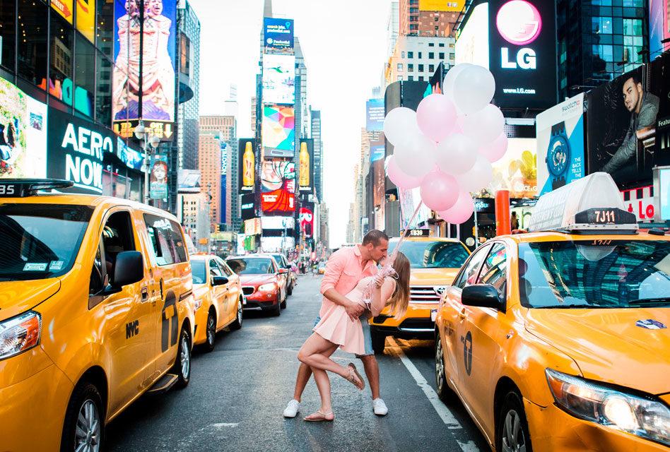 Inglês: 10 formas de parabenizar alguém que acabou de noivar