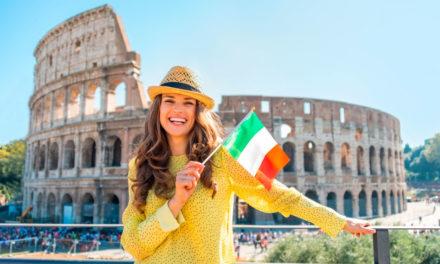 Recursos para aprender italiano