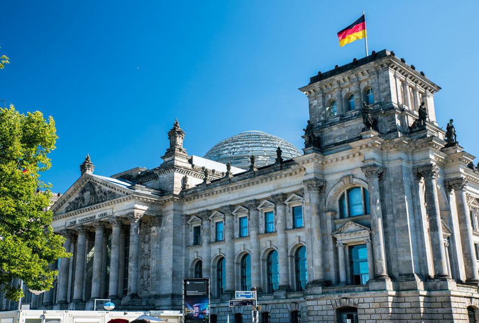 8 motivos para crianças e adolescentes aprenderem a falar alemão