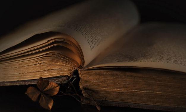 Português: História da Norma Ortográfica