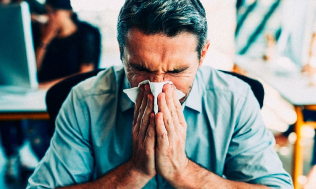 Saiba como responder a um espirro ao redor do mundo