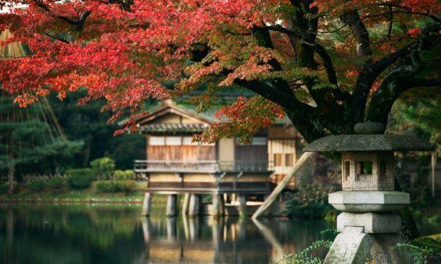 Japonês: Dias da semana