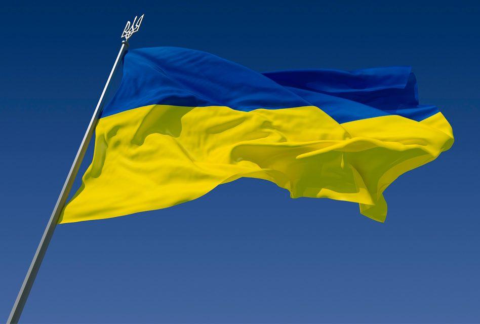 Ucranianos enfrentam a polícia contra uso do idioma russo