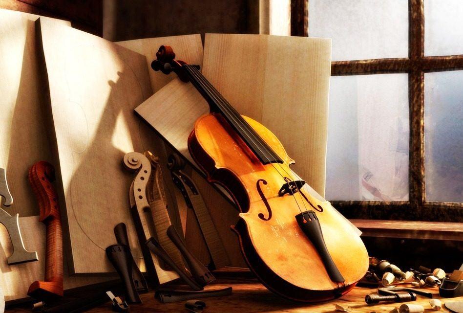 """Português: """"Conserto"""" ou """"Concerto"""""""