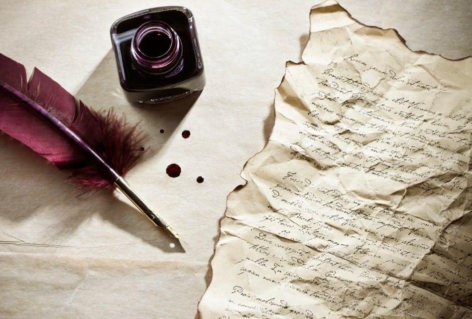 Qual o texto mais antigo da língua portuguesa?