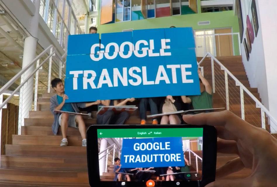 Google Tradutor: como você pode aprender idiomas com essa ferramenta