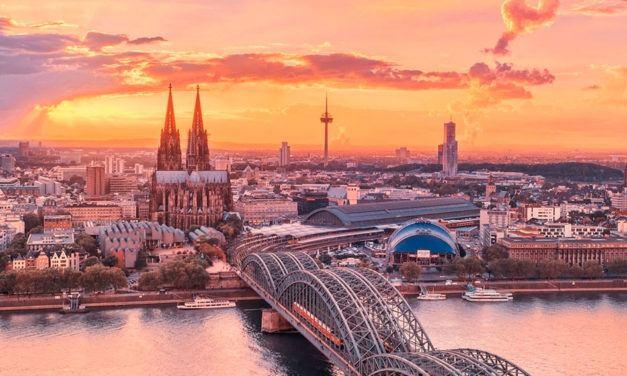 Alemão: Pronomes Interrogativos (Interrogativpronomen)