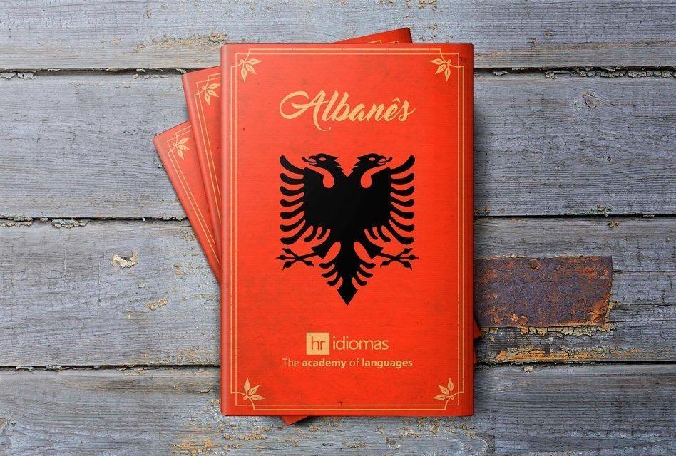 As 8 principais razões para aprender albanês