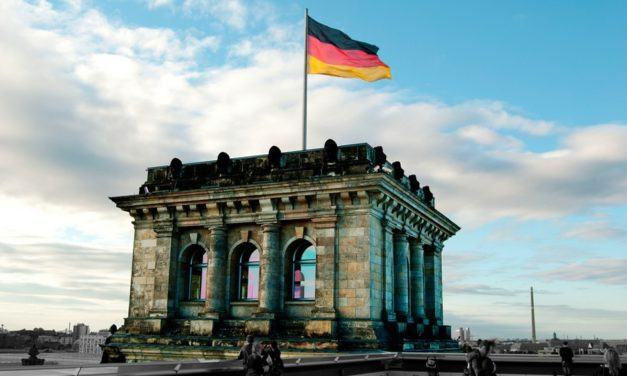 Alemão: Adjetivos (das Adjektiv)