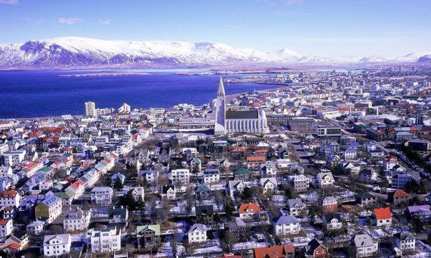 Quer aprender islandês? Expressões para sua viagem à Islândia