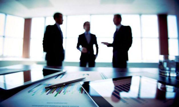 Inglês: Vocabulário de Reuniões e Negócios