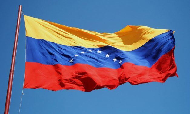 Conheça 51 Gírias Venezuelanas / Regionalismos de Venezuela