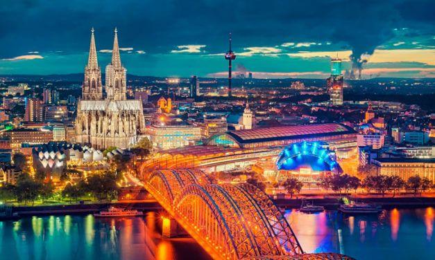 Alemão: Artigos definidos e indefinidos