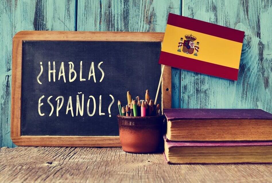 Espanhol: Diferenças no modo de falar