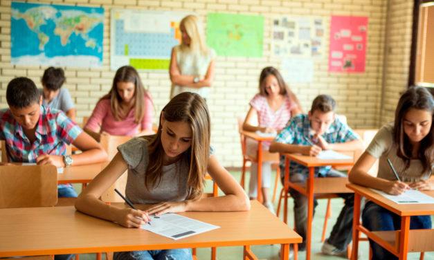 Como tirar o TOEFL, certificado de proficiência em inglês