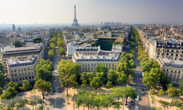 Francês: O verbo Vouloir (Querer)
