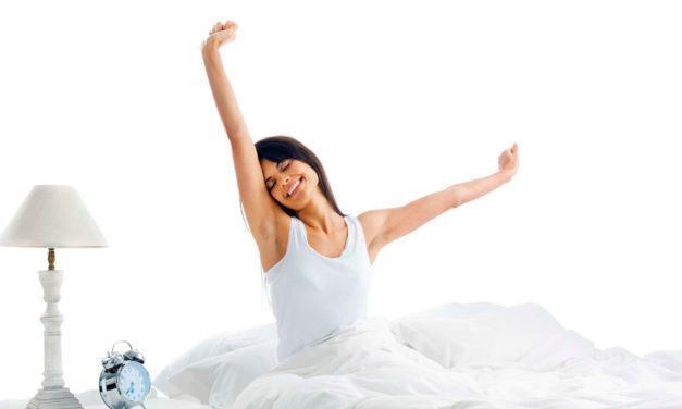 """Espanhol: Significado da expressão """"Dormir a pierna suelta"""""""