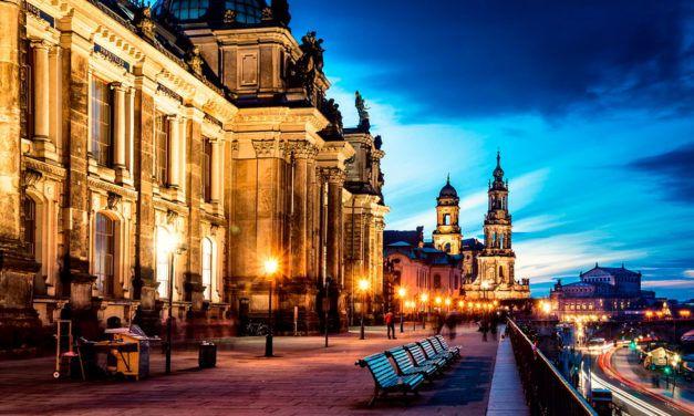 10 expressões curiosas da língua alemã