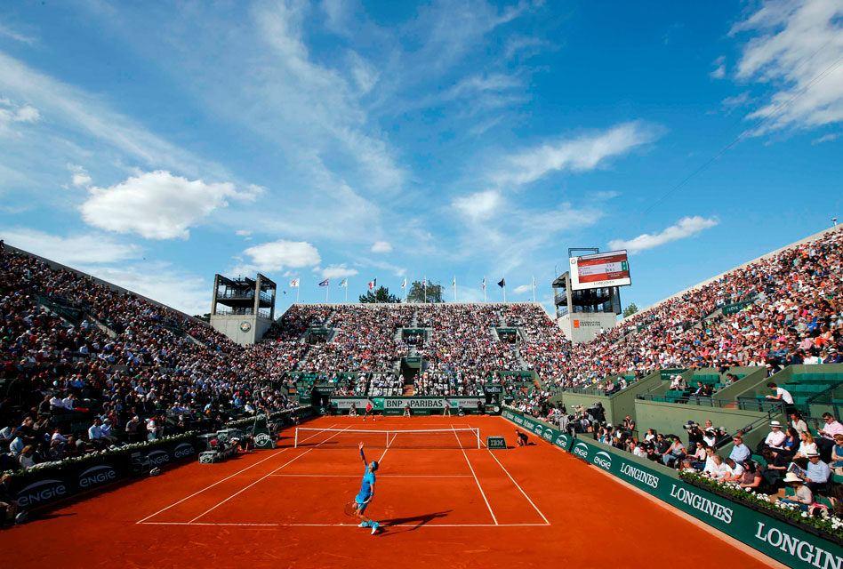 Francês: Le sport et les passe-temps (Esportes e Hobbies)