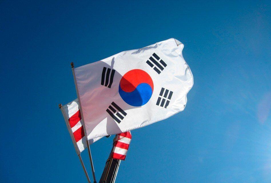 Aprenda Coreano Online