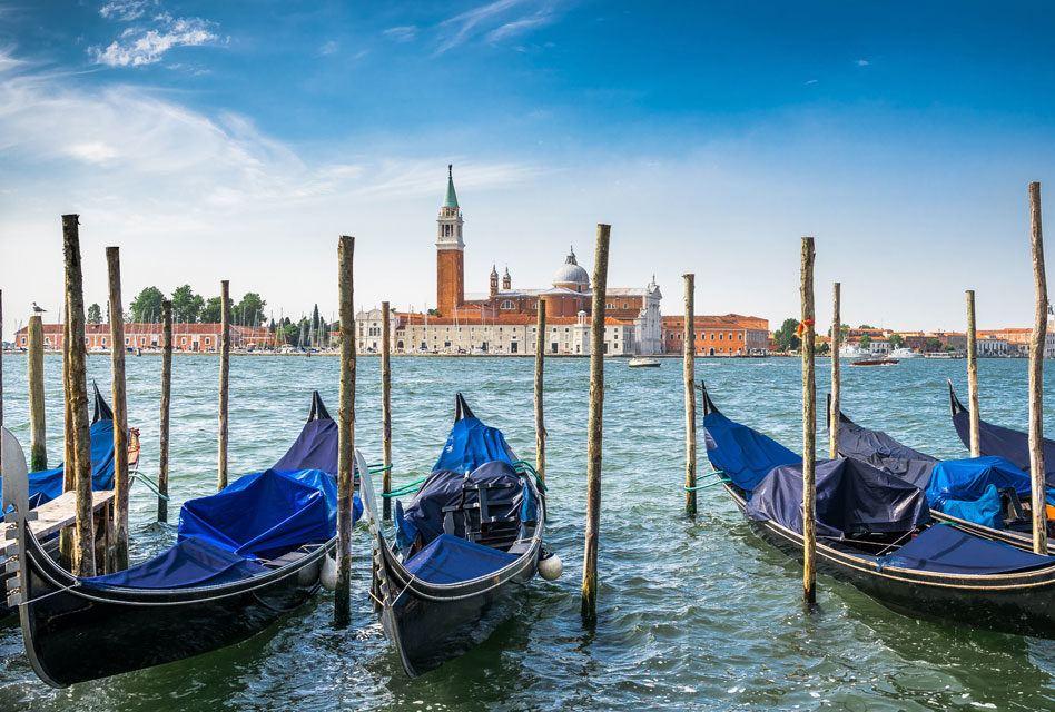 De onde surgiu a Língua Italiana?