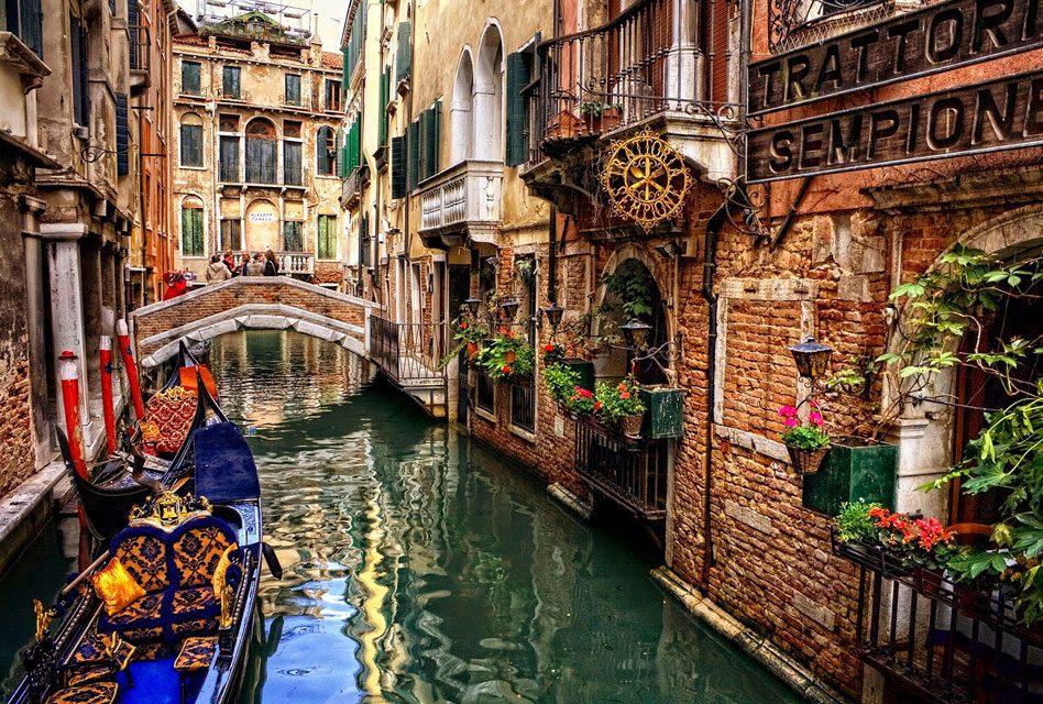 Scioglilingua: Os trava-línguas italianos