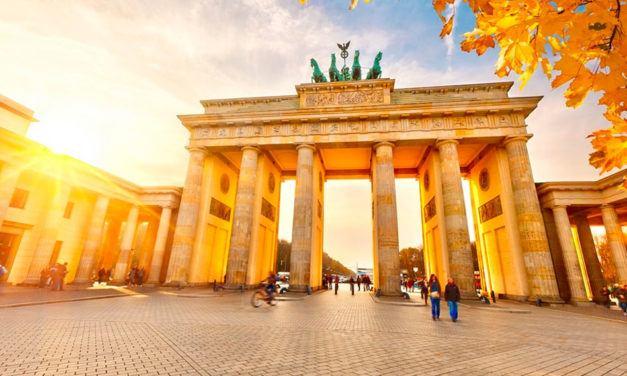 Alemão: Die Interjektionen (As interjeições)
