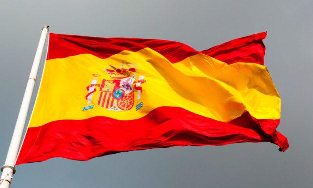 10 Curiosidades Culturais sobre a Espanha