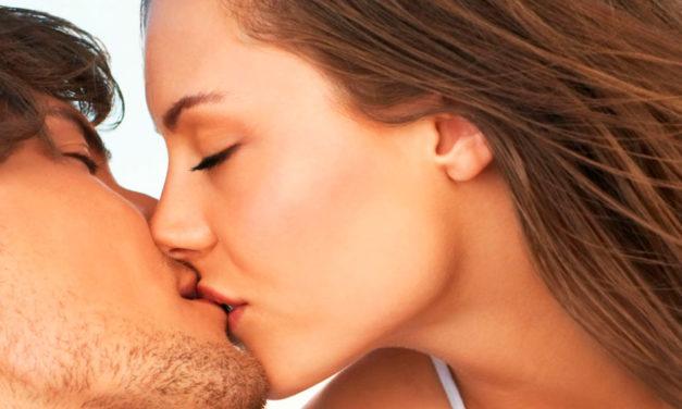 """Como dizer """"Beijo"""" em 50 idiomas"""