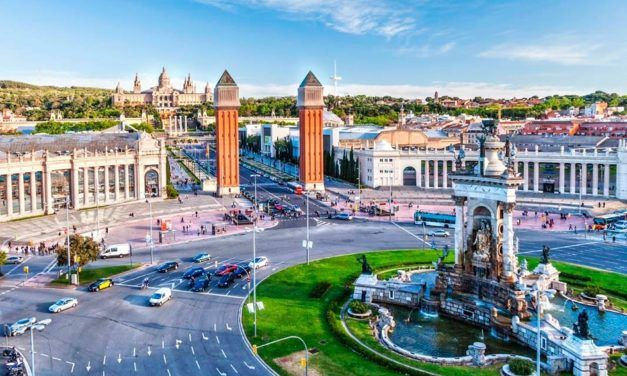 Espanhol: Os verbos Ser y Tener (Ser e Ter)
