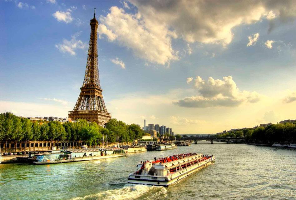 Francês: Cognatos