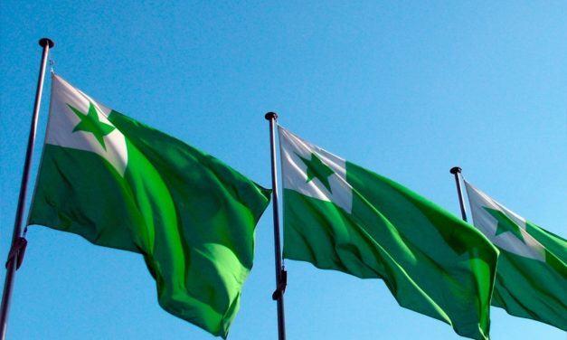 200 Provérbios em Esperanto