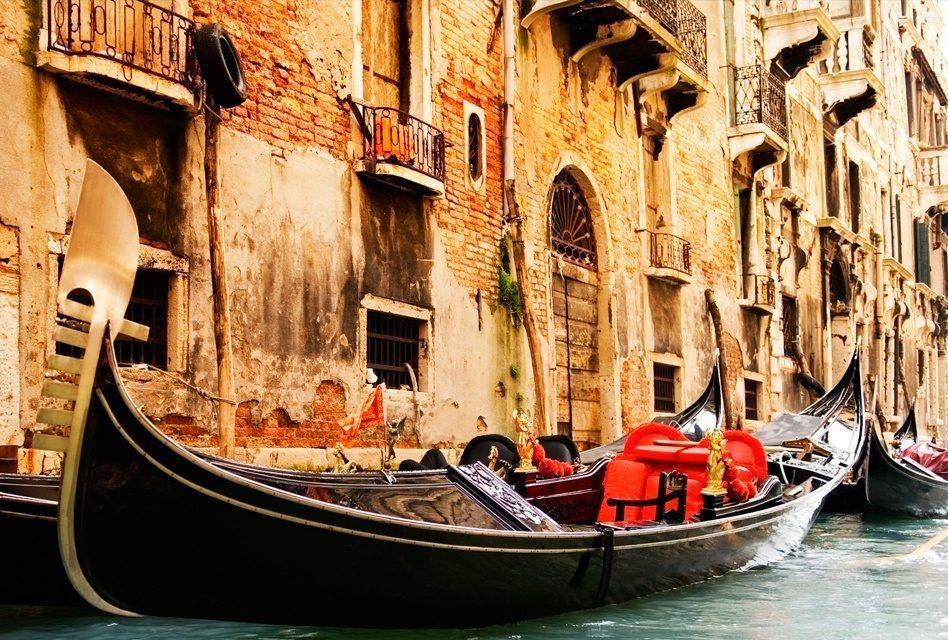 10 dicas para aprender italiano mais rápido