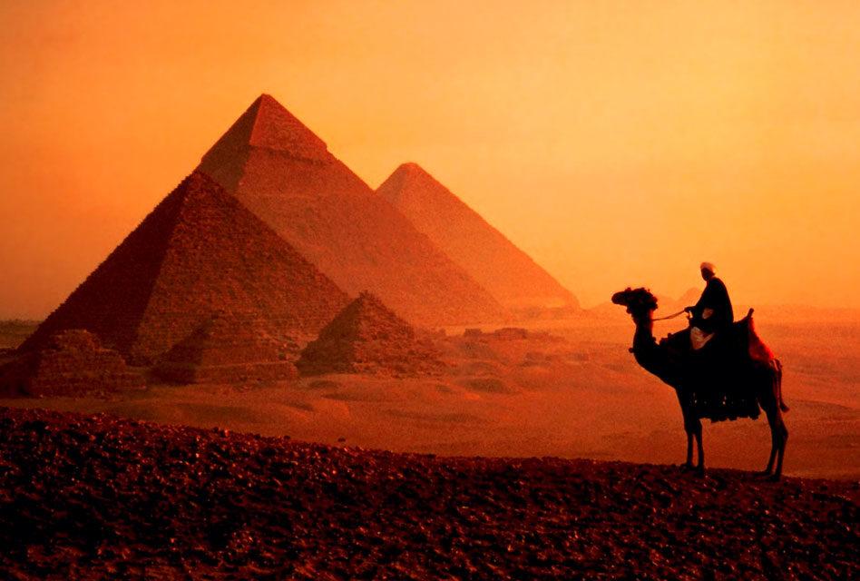 Conhecendo o masri – o árabe egípcio